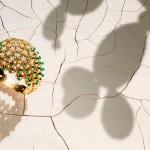 Cactus de Cartier – Ribelle e seducente, la natura della Maison