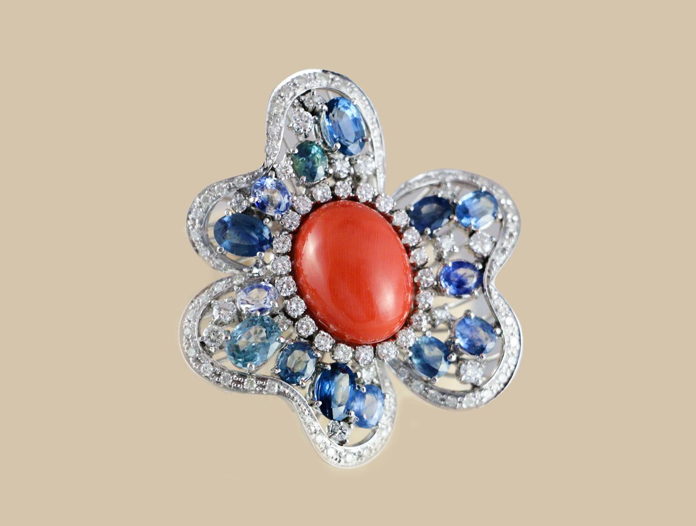 gioielli preziosi fecarotta antichità cover