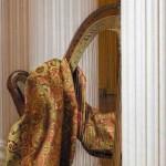 Lisio – Tessuti d'arte