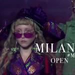 Milano Fashion Week – Quello che le passerelle dicono