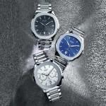 Piaget Polo S – La rivoluzione dello stile in un orologio maschile