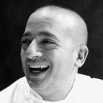 Pino Cuttaia – La cucina della memoria