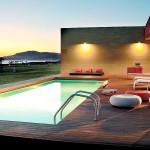 Verdura Resort: design e architettura contemporanea in stile siciliano