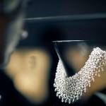 VICENZAORO SEPTEMBER 2016 – Quando il gioiello è Made in Italy