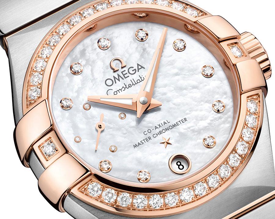 omega-constellation-dettaglio
