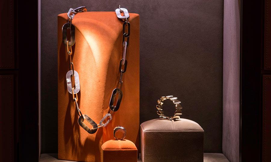 Vernier gioielli esclusivi -