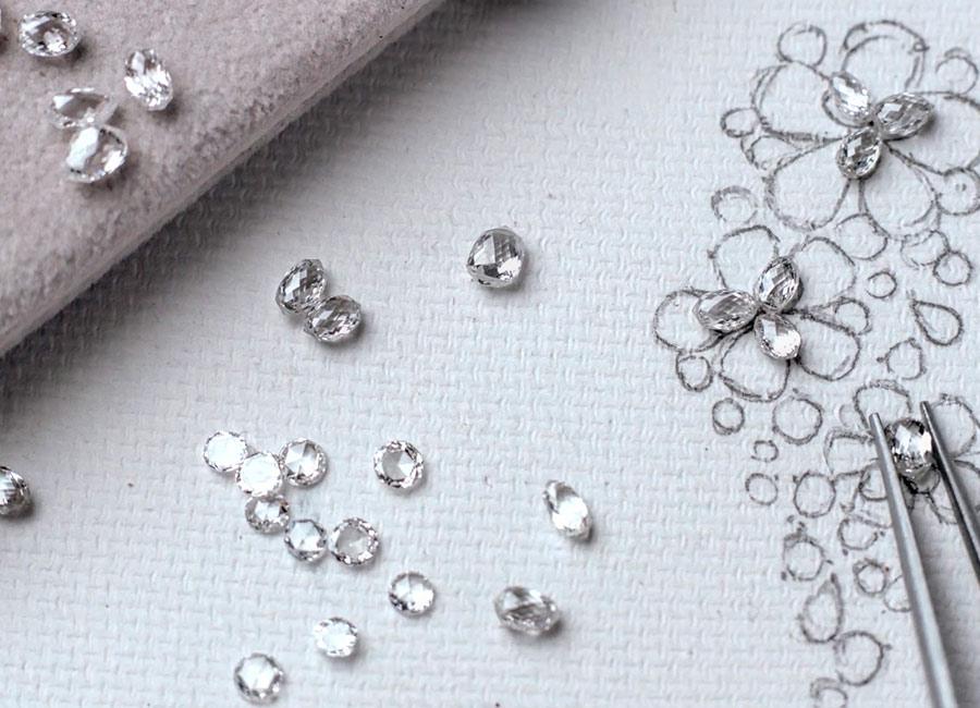 alta-gioielleria-lavorazioni-artigianali-nirav-modi-diamanti-e-disegno