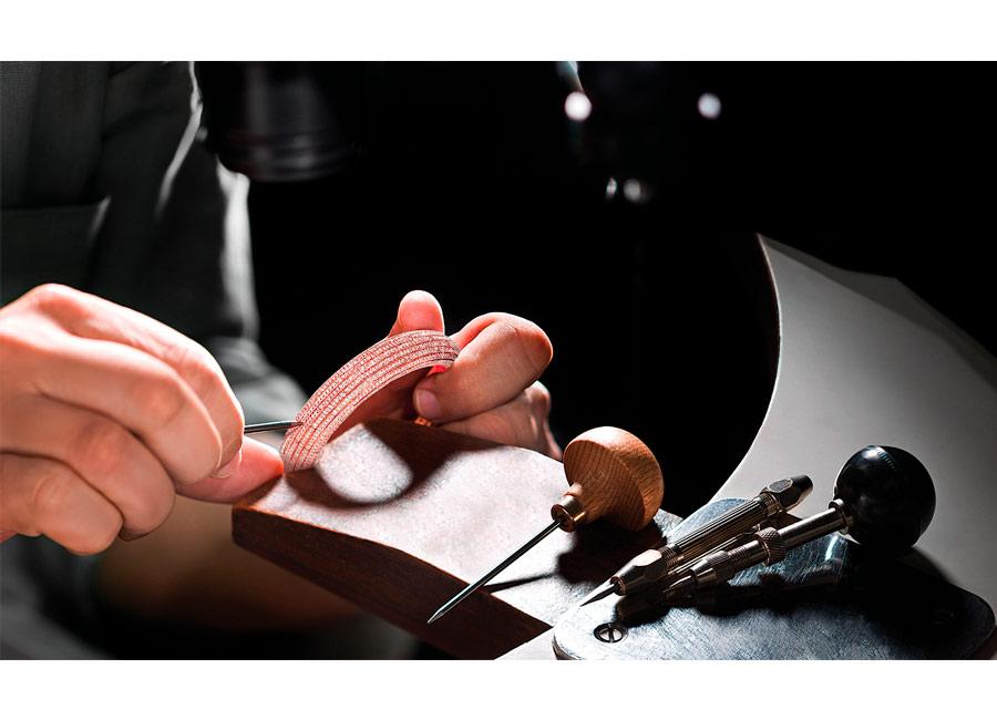 alta-gioielleria-lavorazioni-artigianali