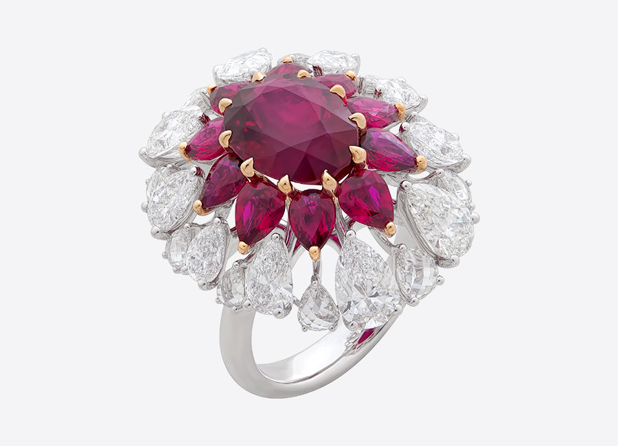 alta-gioielleria-nirav-modi-4-15ct-oval-ruby-and-diamond-ballet-ring