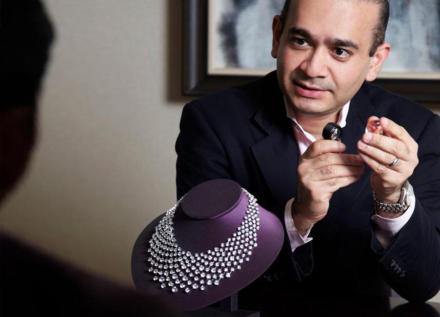 alta-gioielleria-nirav-modi-intervista