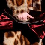 Alta Moda, le borse che ci fanno sognare