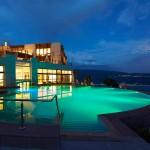 SPA Resort di lusso: Lefay, un'esperienza di benessere da vivere