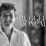 Ruggero Moncada e la dimora storica di Palazzo Biscari