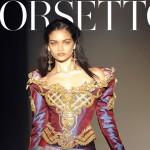 La rivoluzione del corsetto, simbolo di femminilità senza tempo