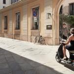 Mandarin Oriental Milano il luxury hotel dal design meneghino con contaminazioni orientali