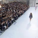 Chanel e gli altri couturier chiudono la Paris Fashion Week. Arrivederci a gennaio