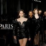 Milano Parigi solo andata: la settimana della moda vola alla Ville Lumière