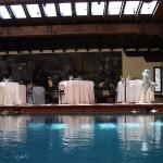 Il Bottaccio Relais & Chateaux: un universo di personalità e passioni