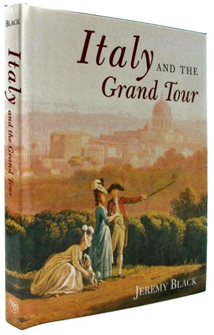 baule-libro-sui-viaggi-di-jeremy-black-italy-grand-tour_2
