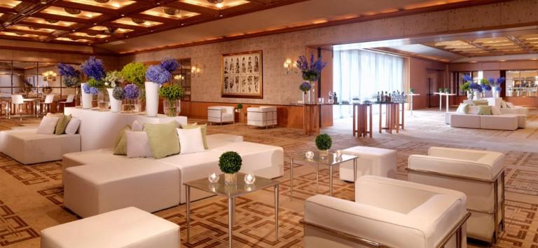 Boutique Hotel: four-seasons-milano-lobby-highlight