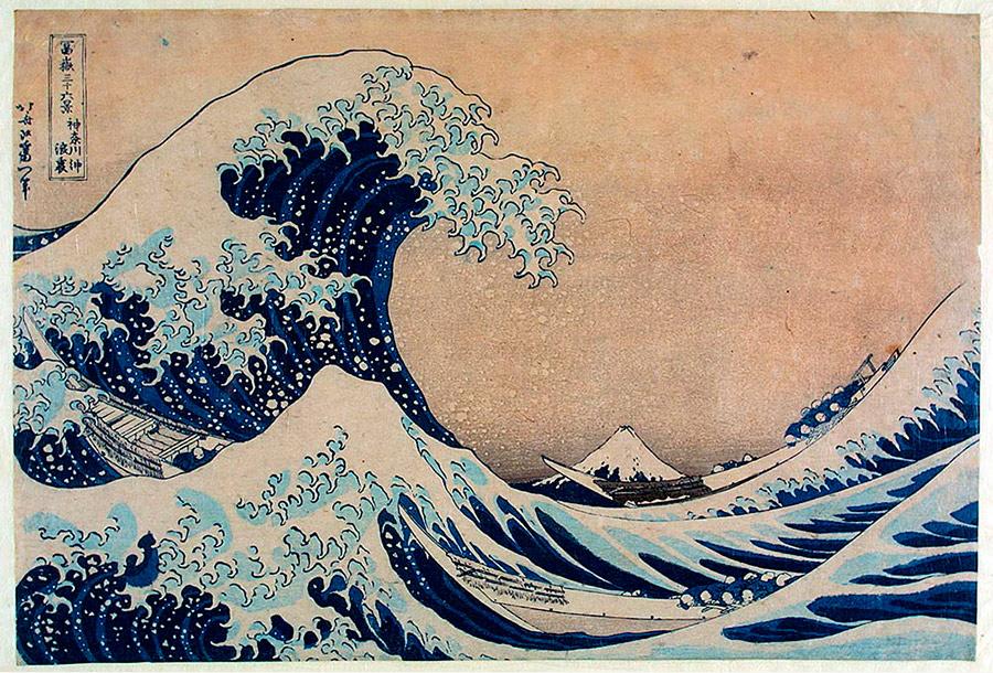 Braquenié - grand-corail-woodblock-printing-ukiyo-e-03