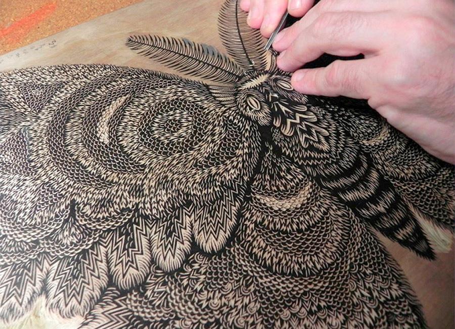 grand-corail-woodblock-printing-xilografia