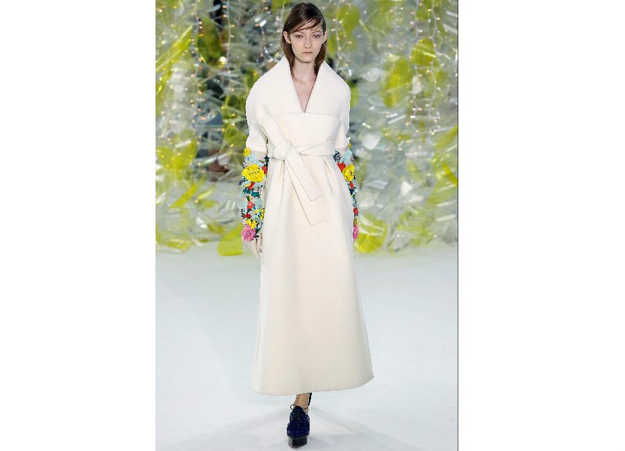 guanti-delpozo-guanti-al-gomito-in-pelle-bianca-con-fiori-colorati-applicati