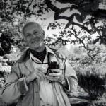 Henri Cartier Bresson ospite a Villa Reale di Monza