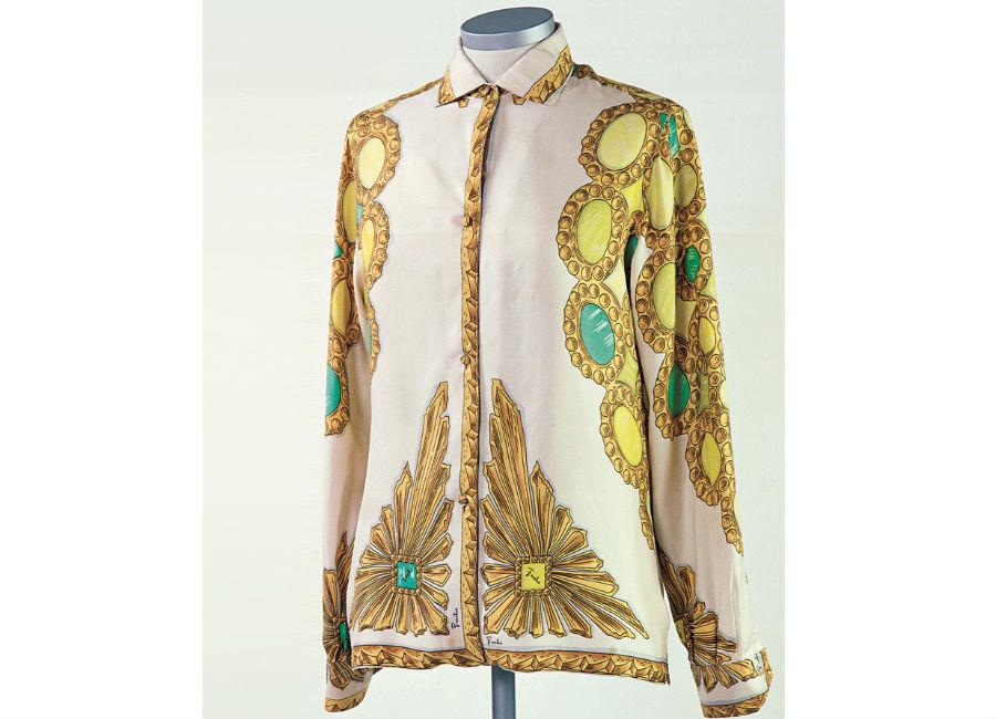 marilyn-monroe-camicia-seta-pucci_-1961-1962_-coll-m-minguez-ricart