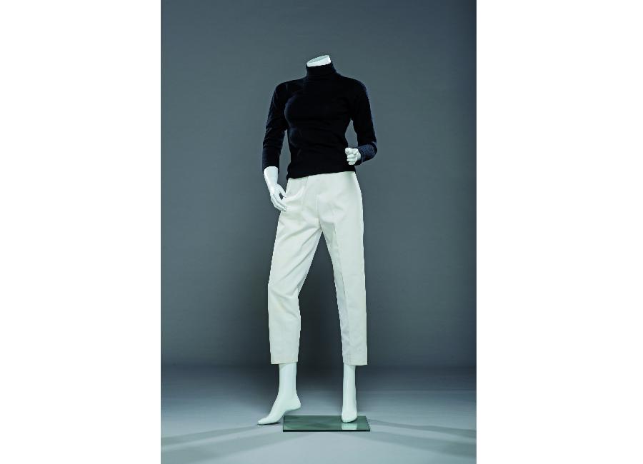 marilyn-monroe-maglione-dolcevita-e-pantaloni-capri_brand-jax_-1955-1962_-coll-ted-stampfer