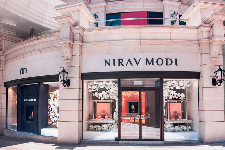 nirav-modi-boutique-hong-kong