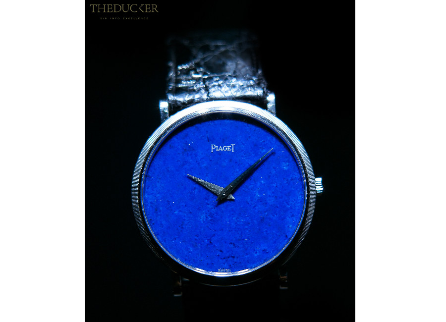 piaget-private-collection-orologio-extra-piatto-oro-bianco-quadrante-in-lapislazzuli