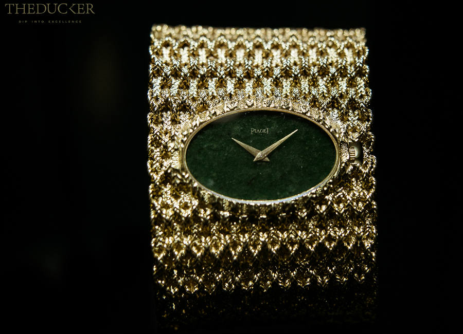 piaget-private-collection-orologio-manchette-oro-giallo-quadrante-in-giada_77