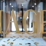Piaget Private Collection