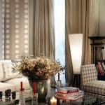 Maison Pierre Frey eccellenza parigina nei tessuti e carte da parati