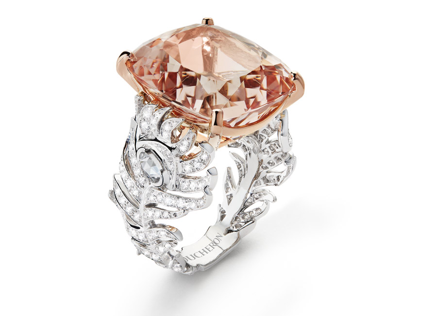 alta-gioielleria-boucheron-plume-de-paon-ring-10