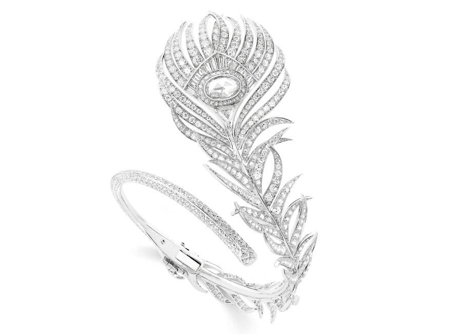 alta-gioielleria-boucheron-plume-de-paon-bracelet-09