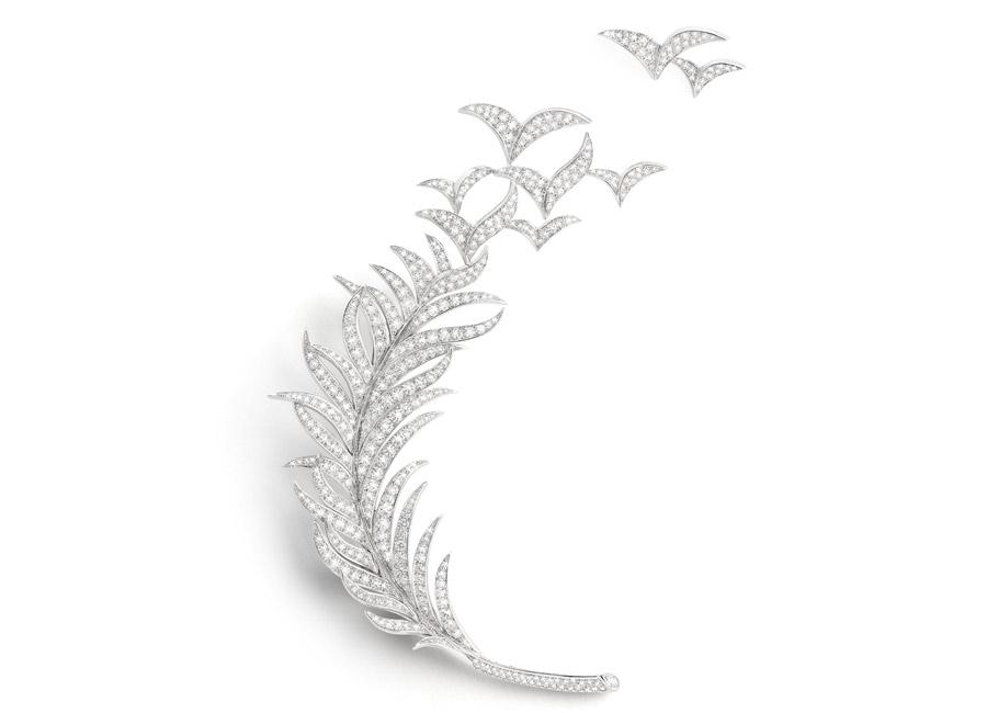 alta-gioielleria-boucheron-plume-de-paon-brooch-08a