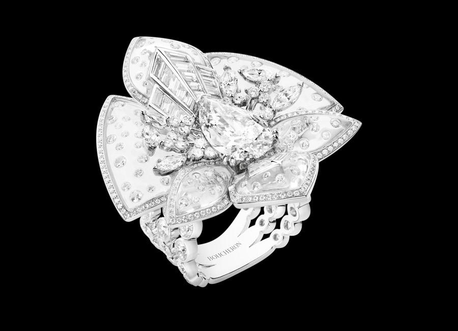 alta-gioielleria-boucheron-lys-radiant-ring-02