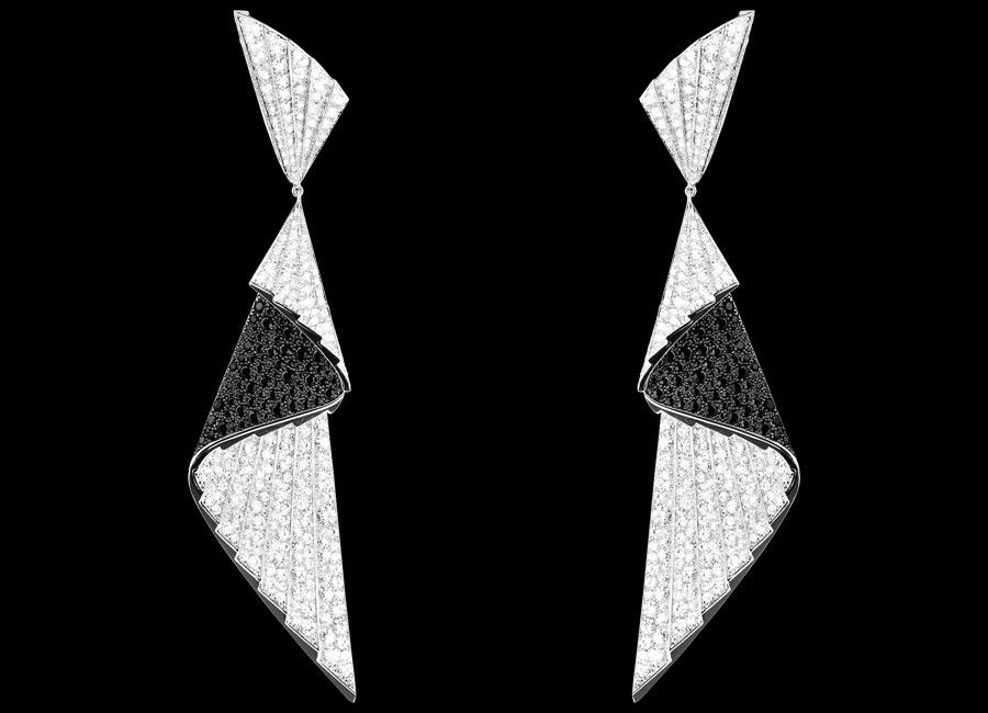 alta-gioielleria-boucheron-plisse-diamants-orecchini