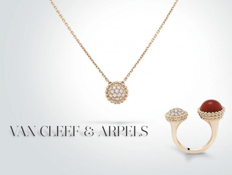 Van Cleef & Arpels parure montage v3 2