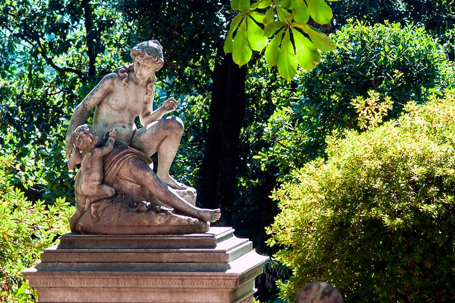 cesara-buonamici-tenuta-fiesole-giardino-foto-08