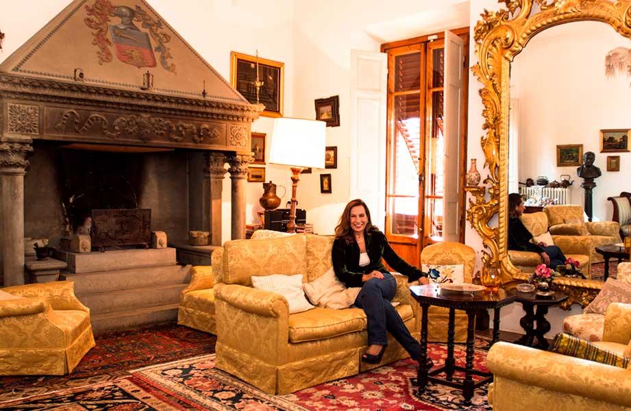 cesara-buonamici-tenuta-fiesole-soggiorno-foto-11