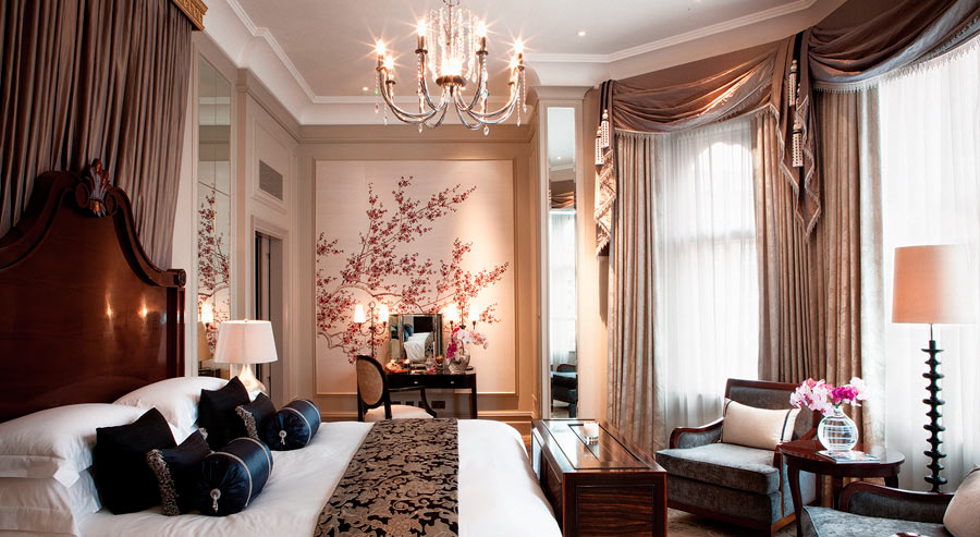 grand-hotel-the-langham-london-suite-wedgwood