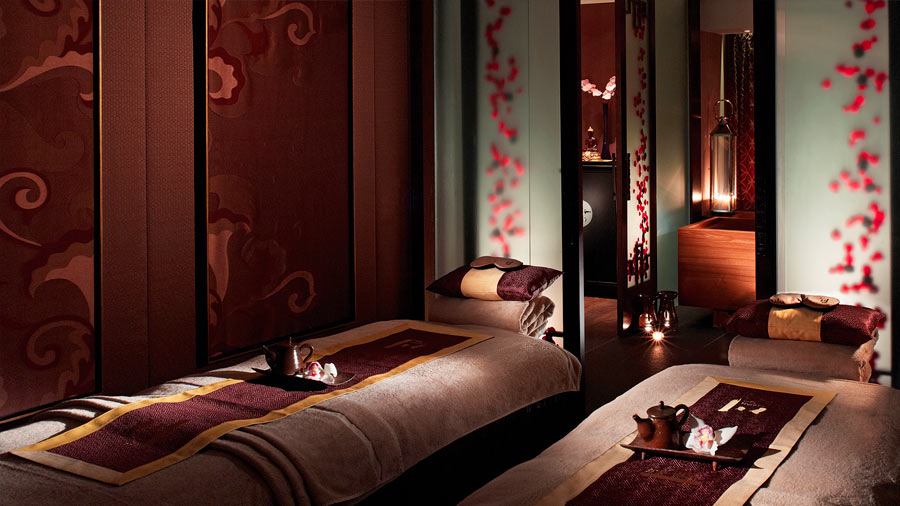 grand-hotel-the-langham-london-chuan-spa-interno-lettini-massaggio