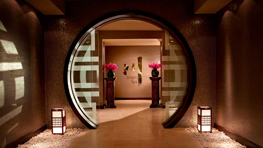 grand-hotel-the-langham-london-ingresso-chuan-spa