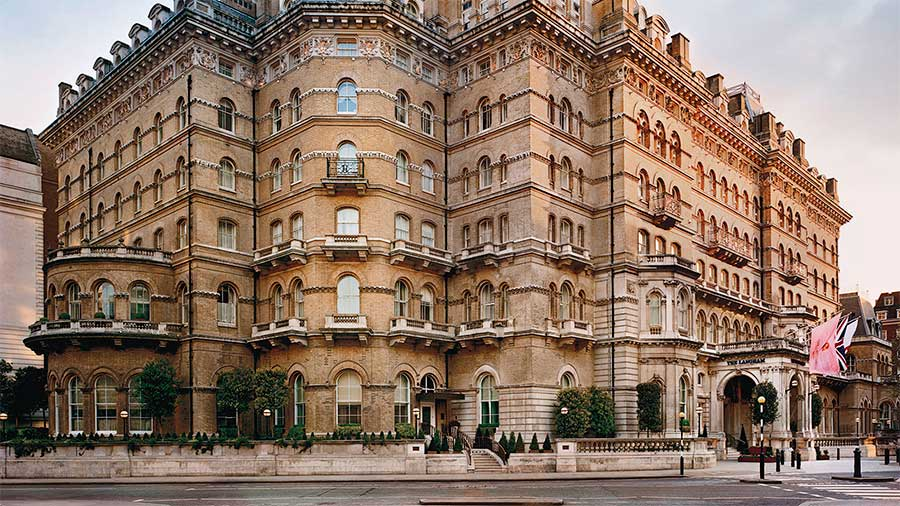 grand-hotel-the-langham-london-palazzo-esterno