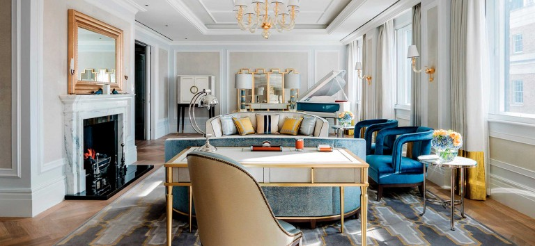 grand-hotel-the-langham-london-salotto-sterling-suite-highlight