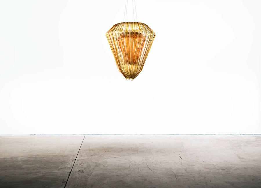metacrilato-jacopo-foggini-lampadario-collezione-brilli-modello-e