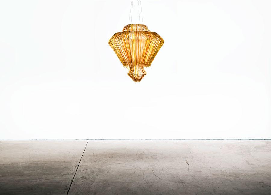 Lampadario Di Cartapesta : Lampade carta lampada sposa lampade di cartapesta u seti germany